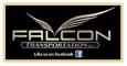 Falcon Transportation, LLC