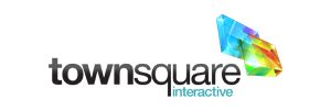 Townsquare InteractiveLogo