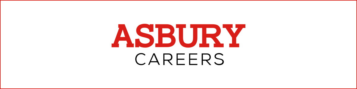 parts warehouse specialist - Warehouse Specialist