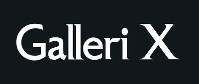 """Retail Knowledge """"Butikschef-Gallerix, Gränby Centrum"""""""