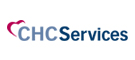 CHCServices