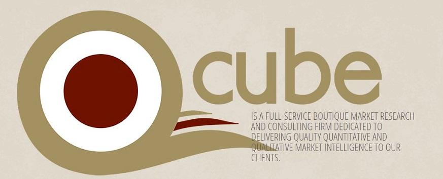 Qcube Pte Ltd