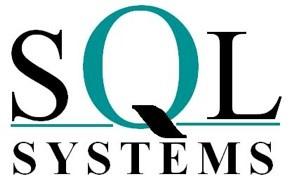 "Academic Work ""Dokumentationsingenjör till framgångsrika SQL Systems Sweden AB"""