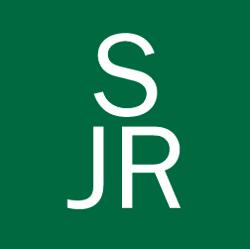 """SJR AB """"Portföljanalytiker till Ericssons Pensionsstiftelse"""""""