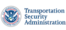 Transportation Security Administration