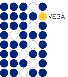 """Academic Work """"Verksamhetskonsult till VEGA i centrala Stockholm"""""""