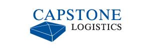 Capstone Logistics, LLCLogo