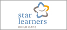 STAR LEARNERS GROUP PTE. LTD.