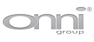 Onni Group of Companies