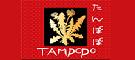TAMPOPO SINGAPORE