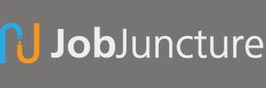 Job JunctureLogo