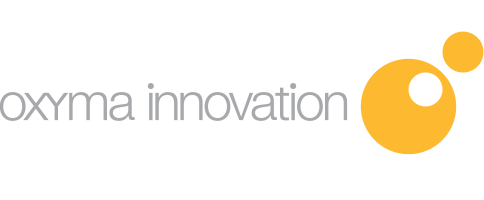 """Academic Work """"Mekanikutvecklare sökes till expansiva Oxyma innovation"""""""