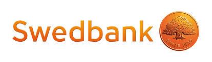 """Academic Work """"Backoffice medarbetare till Swedbank"""""""