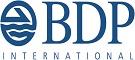 BDP (ASIA PACIFIC ) PTE LTD