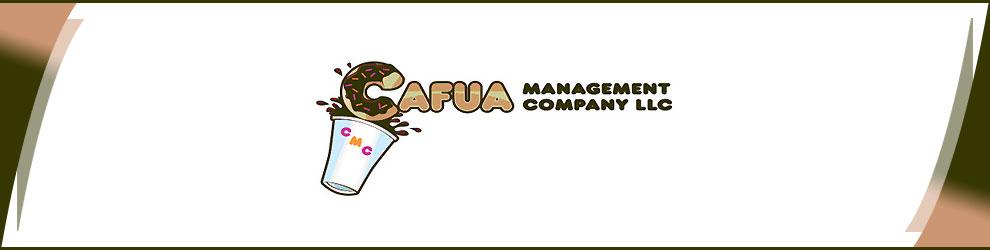 Construction Laborer Jobs in Methuen MA Cafua Management Company – Construction Laborer Job Description