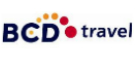 BCD Travel Singapore