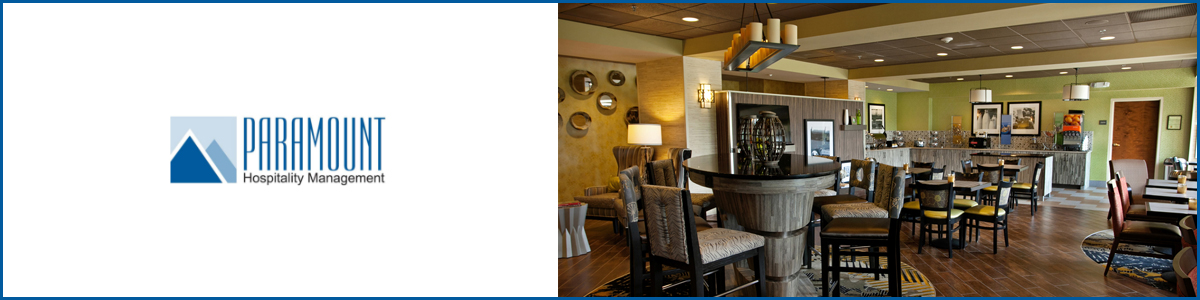 F&B Server- Courtyard By Marriott Job in LaGrange, GA