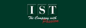 IST Management