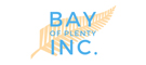 Bay Of Plenty Inc