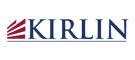 THE KIRLIN GROUP