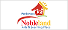 Nobleland Arts N Learning Place Pte Ltd