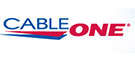 Cable One, Inc.