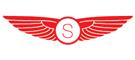 Soar Staffing LLC
