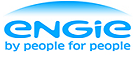 ENGIE Services Singapore