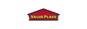 Value Place