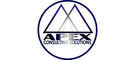 Apex Consulting Solutions