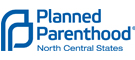 Planned Parenthood North Central States