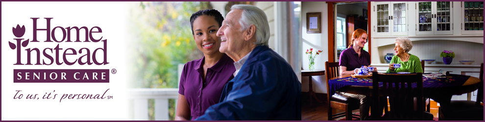 Home Instead Senior Care Mission Viejo, CA - Jobs | Looking