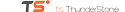 Thunderstone Technology (S) Pte Ltd