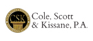Cole, Scott & Kissane, P.A.