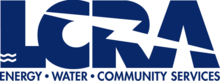 Lower Colorado River Authority (LCRA)