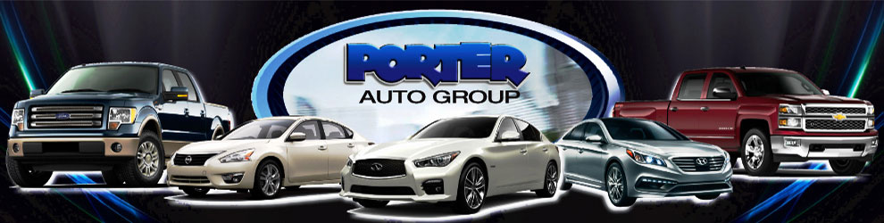 Automotive Sales Representatives Jobs in Newark, DE - Porter Automotive