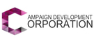 Campaign Development Corporation