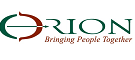 Orion Consulting Pte Ltd