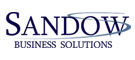 Sandow Business Solutions, Inc.