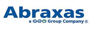 Learning Specialist Job Description job , Abraxas (A GEO Company ...