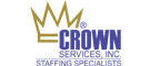 Crown Services, Inc.