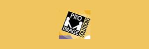 IES of FL, LLC dba Pro Image SolutionsLogo
