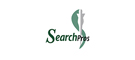 SearchPros Staffing