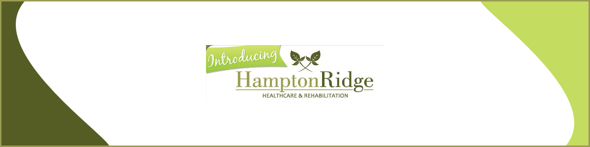 Dietary Aides Jobs In Lakewood Township, Nj - Hampton Ridge