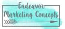 Endeavor Marketing Concepts