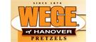 Wege Pretzel Company