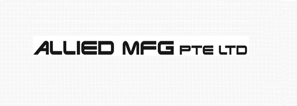 Allied MFG Sdn Bhd