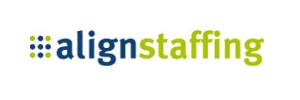 Align StaffingLogo