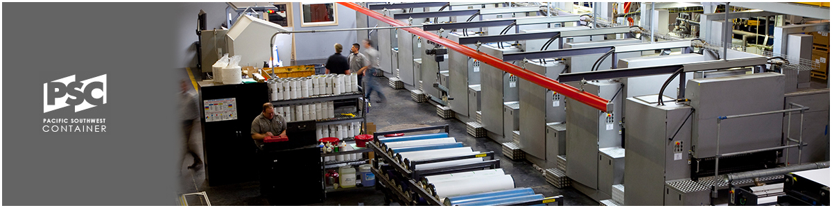 Bobst Die Cutter Operator Jobs in Modesto, CA - Pacific Southwest ...