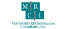 MANAGED REHABilitation Consultants, Inc